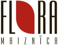 logo-FLORA copy